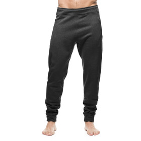 Houdini M's Lodge Pant True Black